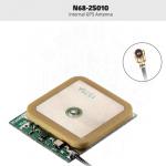 N68-2S010