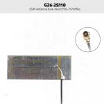 G26-2S110