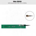 G86-2S010