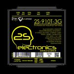 2S-910T-3G Top