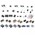 Elektronik Komponent1