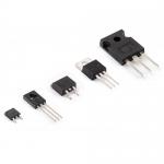Elektronik Komponent2