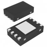 Elektronik Komponent3