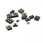 Elektronik Komponent5