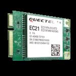 EC21 Mini PCIe